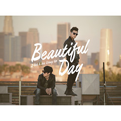 Beautiful Day - Lee Jung,Ha Dong Kyun
