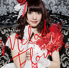 Melody and Flower - Endou Yurika