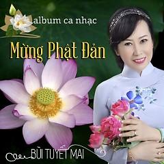 Mừng Phật Đản - Bùi Tuyết Mai