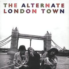The Alternate London Town (CD2)