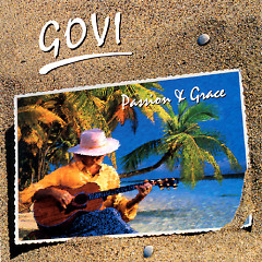 Passion & Grace - Govi