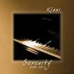 Serenity - Klaus Kuehn