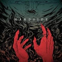 The Madness - Hardside