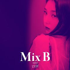 Mix B