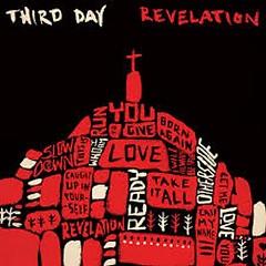Revelation - Third Day