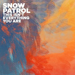 This Isn't Everything You Are - Single