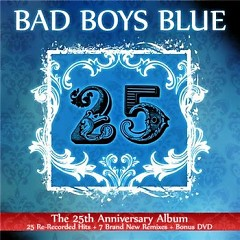 25 (CD2)