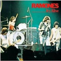It's Alive (CD1)