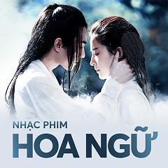 Album Nhạc Phim Hoa Ngữ Hay Nhất - Various Artists