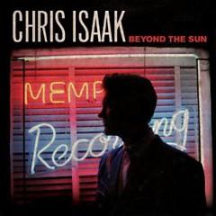 Beyond The Sun (CD 1)