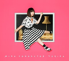 MIND CONDUCTOR - YURiKA