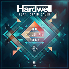 No Holding Back (Henry Fong Remix)