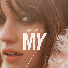 White Water (Single)