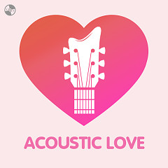 Acoustic Love - Various Artists