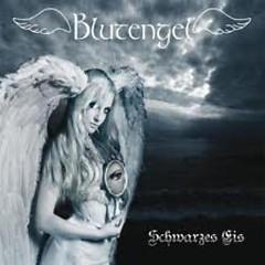 Schwarzes Eis (Limited Edition) - Redemption - Blutengel