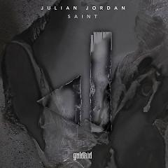 Saint (Single) - Julian Jordan