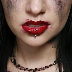 Dying Is Your Latest Fashion - Escape The Fate