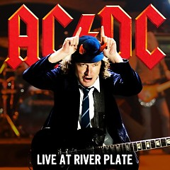 Live At River Plate (CD2)
