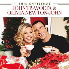 This Christmas - John Travolta,Olivia Newton John