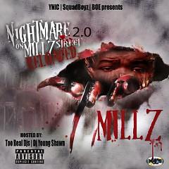 Nightmare On Millz Street Reloaded 2.0