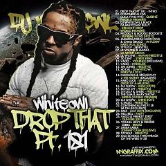 Drop That 181 (CD2)