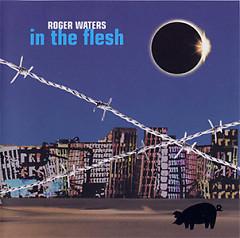 In The Flesh (CD2)