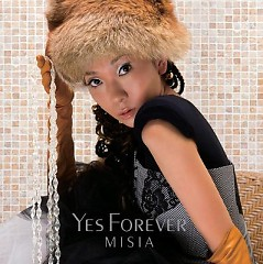 Yes Forever (Single)