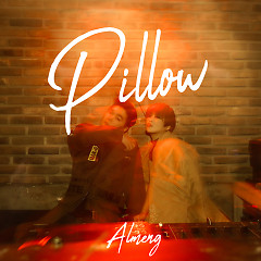 Pillow (Single)