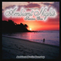 Ambient Nights Vol.1 - Ambient nights