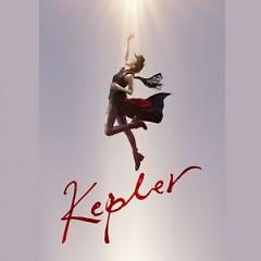克卜勒 / Kepler