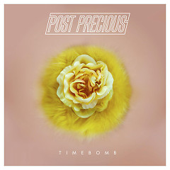 Timebomb (Single)