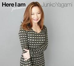 Here I am premium (CD1) - Yagami Junko
