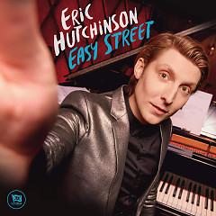 Easy Street - Eric Hutchinson