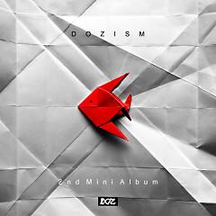DOZISM - Doz