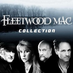 Collection (CD7)