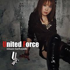 United Force