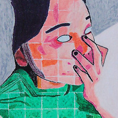 Something For Your M.I.N.D. (Single) - Superorganism