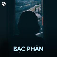 Bạc Phận - Various Artists