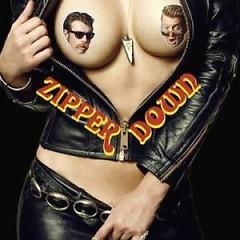 Zipper Down - Eagles Of Death Metal