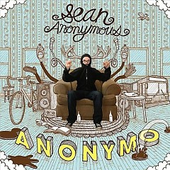 Anonymo - Sean Anonymous