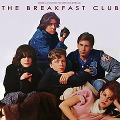 Breakfast Club OST