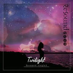 Twilight (Single)