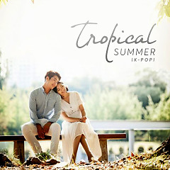 Tropical Summer - Various Artists