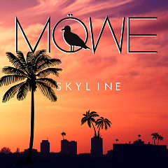 Skyline (Single) - MÖWE