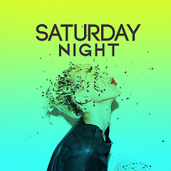 Saturday Night - Various Artists