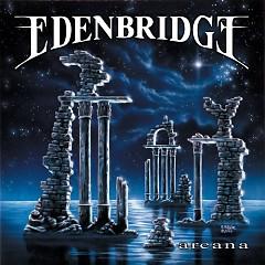 Arcana - Edenbridge
