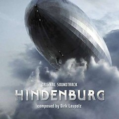Hindenburg OST