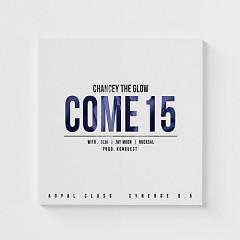 Come 15