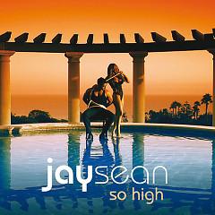 So High - EP