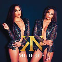 Mujeres (Single) - K-Narias